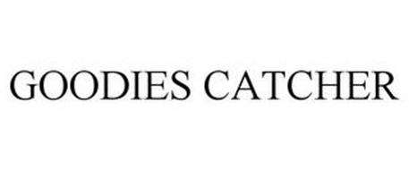 GOODIES CATCHER