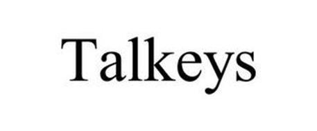 TALKEYS