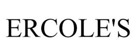 ERCOLE'S
