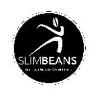 SLIM BEANS THE JAVA WAY TO WEIGHT LOSS