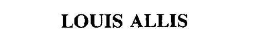 LOUIS ALLIS