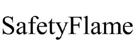 SAFETYFLAME