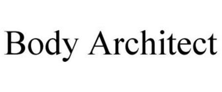 BODY ARCHITECT