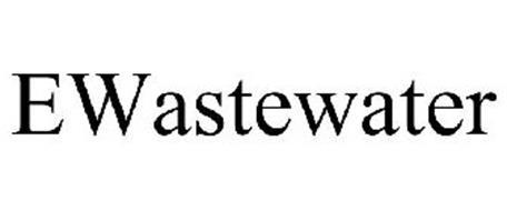 EWASTEWATER