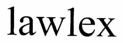 LAWLEX
