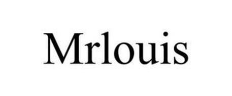 MRLOUIS
