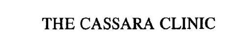 THE CASSARA CLINIC