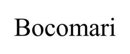 BOCOMARI