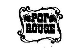 POP ROUGE