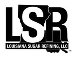 LSR LOUISIANA SUGAR REFINING, LLC