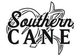 SOUTHERN CANE