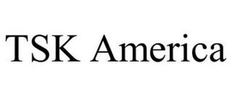 TSK AMERICA