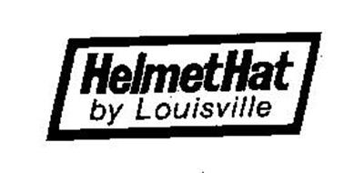 HELMETHAT BY LOUISVILLE