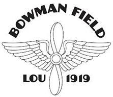 BOWMAN FIELD LOU 1919