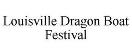 LOUISVILLE DRAGON BOAT FESTIVAL