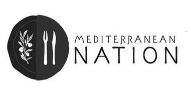 MEDITERRANEAN NATION