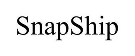 SNAPSHIP