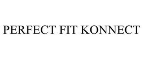 PERFECT FIT KONNECT