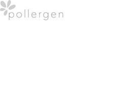 POLLERGEN