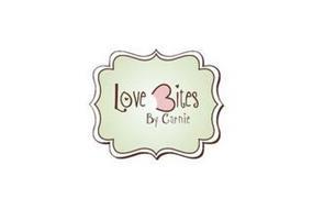 LOVE BITES BY CARNIE