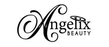 ANGELIX BEAUTY