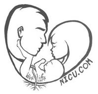 LOVE LIFE NICU.COM