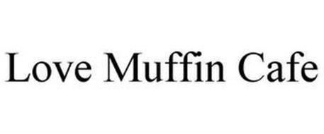 LOVE MUFFIN CAFE