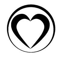Love Status LLC