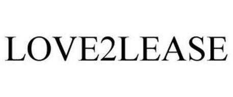 LOVE2LEASE