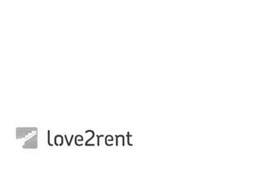 LOVE2RENT
