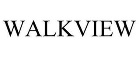 WALKVIEW