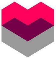Loveback, Inc.