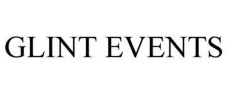 GLINT EVENTS