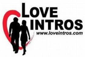 LOVE INTROS WWW.LOVEINTROS.COM