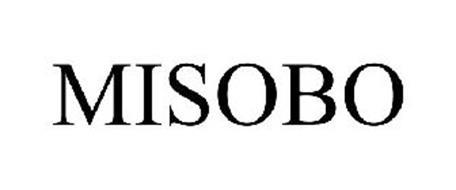 MISOBO