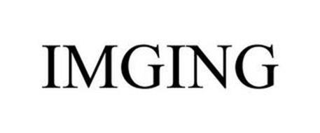 IMGING