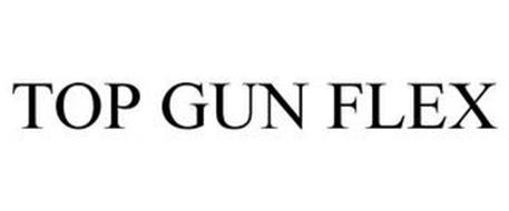 TOP GUN FLEX