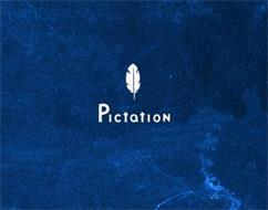 PICTATION
