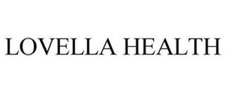 LOVELLA HEALTH