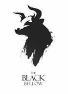 THE BLACK BELLOW