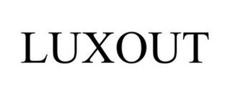 LUXOUT
