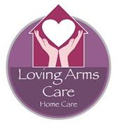 LOVING ARMS CARE HOME CARE