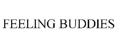 FEELING BUDDIES