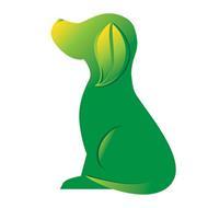 Loving Pets Corporation