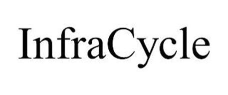 INFRACYCLE