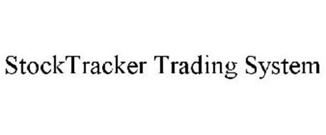 STOCKTRACKER TRADING SYSTEM