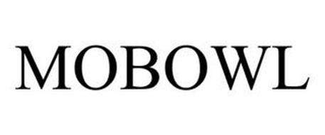 MOBOWL