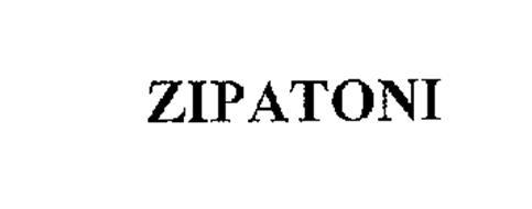 ZIPATONI