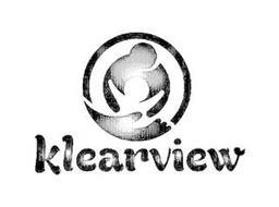 KLEARVIEW