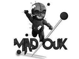 MAD'OUK